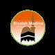 Risalah Madina
