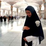 Tips Umroh Bagi Wanita Hamil Ini!