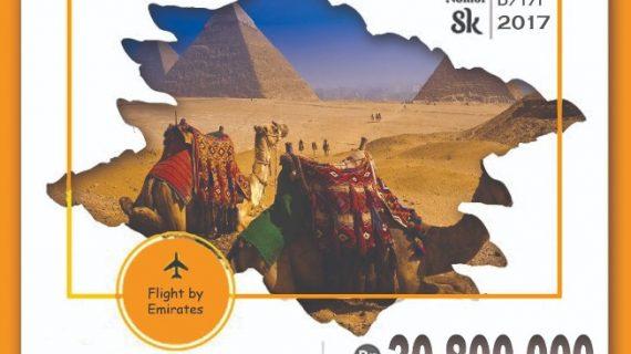 """Paket Umroh Plus Mesir 2020 Liburan Berpahala<span class=""""rating-result after_title mr-filter rating-result-272""""><span class=""""mr-star-rating"""">    <i class=""""fa fa-star mr-star-full""""></i>        <i class=""""fa fa-star mr-star-full""""></i>        <i class=""""fa fa-star mr-star-full""""></i>        <i class=""""fa fa-star mr-star-full""""></i>        <i class=""""fa fa-star mr-star-full""""></i>    </span><span class=""""star-result"""">5/5</span><span class=""""count"""">(4)</span></span>"""